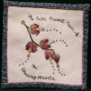 03_louise-williamson_the_ever_present_icon_of_the_bleeding_hearts